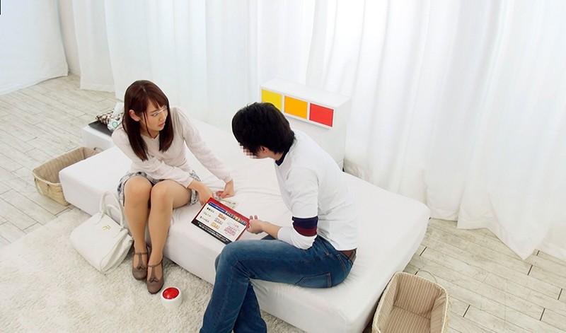 http://pics.dmm.co.jp/digital/video/dvdms00143/dvdms00143jp-1.jpg