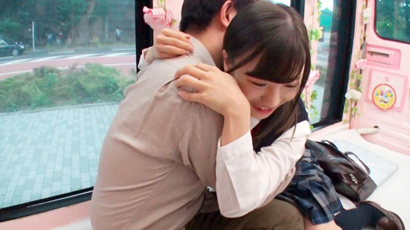 http://pics.dmm.co.jp/digital/video/dvdms00148/dvdms00148jp-1.jpg