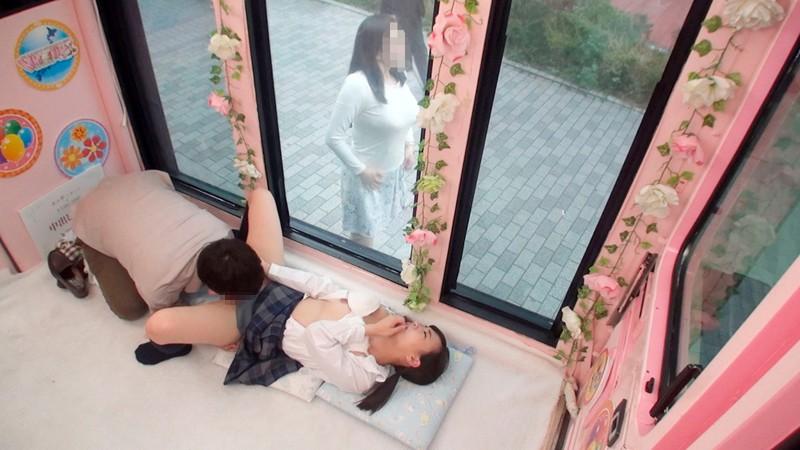 http://pics.dmm.co.jp/digital/video/dvdms00148/dvdms00148jp-2.jpg