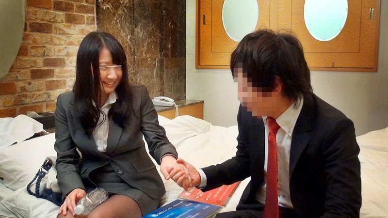 http://pics.dmm.co.jp/digital/video/dvdms00155/dvdms00155jp-1.jpg