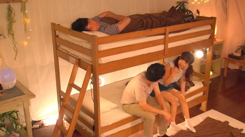 http://pics.dmm.co.jp/digital/video/dvdms00158/dvdms00158jp-1.jpg