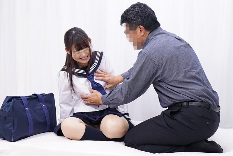 http://pics.dmm.co.jp/digital/video/dvdms00167/dvdms00167jp-1.jpg