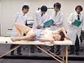 [DVDMS-191] 素人娘オーガズム研究所 全身性感帯で悩む女子大生で検証!わずかな刺激でもイッてしまう超敏感な素人を絶頂マシーンとデカチン激ピストンでイッても止めずにイカセ続けたら失神するのか!?