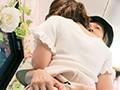 [DVDMS-199] 顔出し解禁!! マジックミラー便 都内有数の名門大学に通う高学歴女子大生 生まれて初めての素股編 vol.07 現役インテリ女子大生20人10本番!超拡大スペシャル!!8時間!!ギンギンに勃起したデカチンを素人娘が赤面まんコキ!