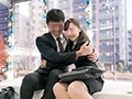 [DVDMS-235] ザ・マジックミラー 顔出し!働く美女限定 街頭調査!職場の同僚と日本一エロ~い車の中で2人っきり 理性と性欲どちらが勝つのか!?同じオフィスで働く男女に突然のSEX交渉!!人生初の真正中出しスペシャル! 7 in池袋