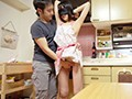 [DVDMS-245] 夫が帰ってくるまでの自宅で即ハメAVデビュー!! 川村里穂さん 25歳 専業主婦 「旦那さんとは妊活中です。子供ができちゃう前に私のドM願望を叶えてください…」人生で初めて本気の絶頂に達した新妻オマ○コに生ハメ3P生中出し!!