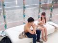 [DVDMS-270] ザ・マジックミラー 顔出し!女子大生限定 徹底検証!男女の友情は成立する!?友達関係のリアル素人大学生が日本一エロ~い車の中で二人っきり…9