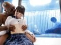 一般男女モニタリングAV マジックミラーの向こうには大好きな彼氏!素人女子○生とチ○ポが大きすぎて困っている日本在住の黒人男性が1発10万円の人生初のガン突き連続射精SEXに挑戦! 4 未○達なキツキツオマ○コに外国サイズの黒デカチ○ポをねじ込まれ衝撃ピストンが… 3