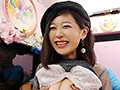 完全撮り下ろし乳もみナンパ!おっぱいパワーで日本を元気にしよう!恥じらう赤面素人娘105人の色・形・大きさの違う生おっぱいを揉んで!触って!鷲掴み!街行く女の子たちに交渉→即揉み! vol.06 「今ここで!?さっき出会ったばかりなのに恥ずかしい…(照)」5時間ス… 画像6