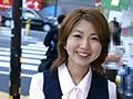 どすけべ¥キャッシング!チ○ポドキドキ即マンお姉さん2 安西文香 画像2