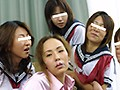視られたがる女 現役本物高級ホステス 朝永佑里恵 画像10