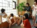 某有名女子大学アダルトビデオ研究サークル 3 No.2