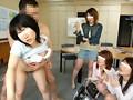 某有名女子大学アダルトビデオ研究サークル 3 No.3