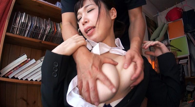 http://pics.dmm.co.jp/digital/video/dvmt00002/dvmt00002jp-1.jpg
