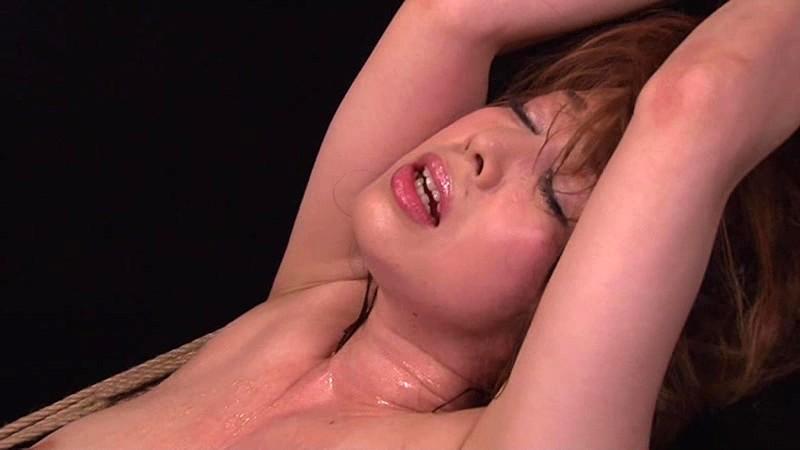 SUPER JUICY はま KURI 栗 ANOTHERS 第六幕 ~母性に満ちた女教師~ 風間ゆみ の画像15