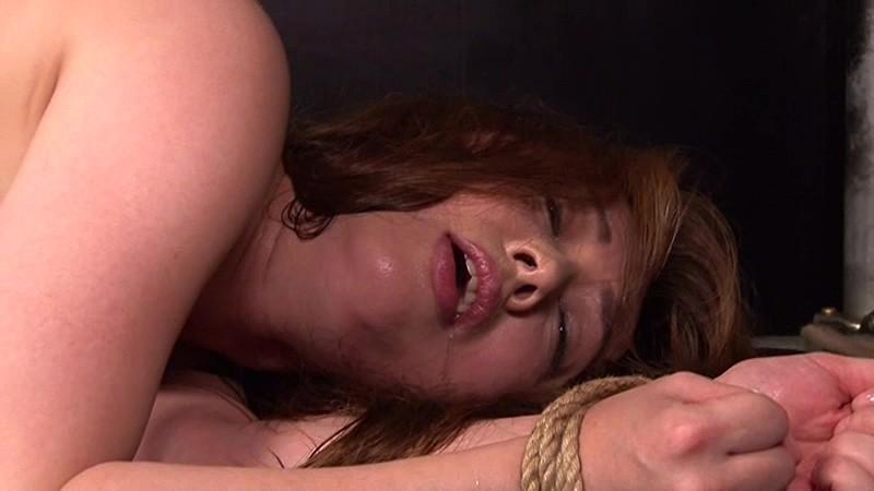 SUPER JUICY はま KURI 栗 ANOTHERS 第六幕 ~母性に満ちた女教師~ 風間ゆみ の画像6