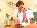[DYND-004] 三度の飯より男好きの筋金入りチ○ポマニア女が男を捕まえて下品に喰いまくる肉食系痴女スペシャル4時間!波多野結衣リターンズ