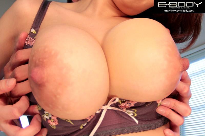 完熟 ~妖美に揺らぐ肉感的乳房 高橋美緒 の画像2
