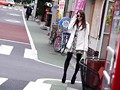 ストーカー ~男根に執着する淫女~ 島崎麻友 10