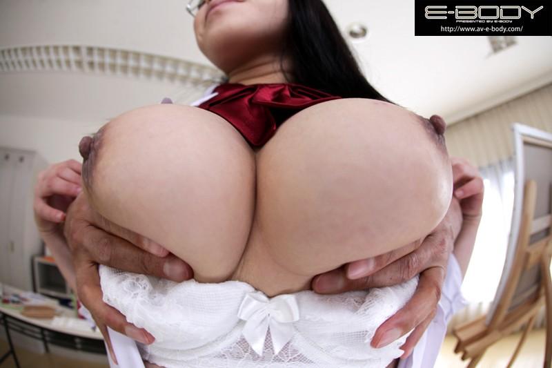 http://pics.dmm.co.jp/digital/video/ebod00365/ebod00365jp-2.jpg
