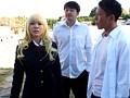 (ebod00439)[EBOD-439] 標的の留学生 北欧少女は校内で日本人に犯される 鈴森ローサ ダウンロード 1