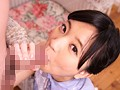 E-BODY専属デビュー 現役グラビアアイドルAV解禁 鈴木真夕 8