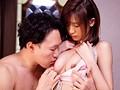 E-BODY専属デビュー 小麦肌のアジアン少女サリー 4