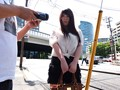 [EBOD-469] 「オッパイが大きいだけじゃダメですか?」E-BODY作品を見て決意!120センチKカップ超乳OLがAV女優に憧れ自らAV出演志願!! 水口しずか