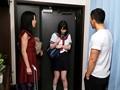 (ebod00513)[EBOD-513] 嫁の連れ子が家の中ではTバック一枚でウロウロしてます…常に桃尻がプリプリ揺れてて、そんなんじゃ思わずチ●チン挿れたくなっちゃうよ! 鈴木心春 ダウンロード 1
