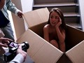 [EBOD-519] E-BODYファン感謝祭 素人宅に全裸NAOMIをデリバリー いきなり褐色巨乳ボディがペ●スに跨りパイパンま●こで即ザーメンを絞り取る!