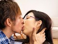 E-BODY大型専属デビュー 卑猥乳首Hカップの美人すぎるお嬢様 佐倉ねね:ebod00527-3.jpg
