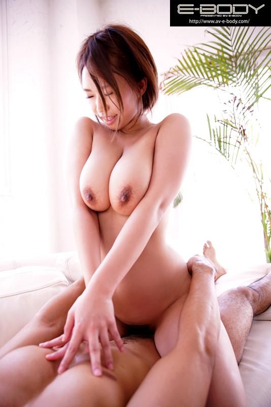 岡沢リナ (おかざわ…