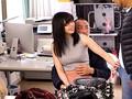 [EBOD-587] 裸体を自撮りしてSNSにアップする見られたがりド変態天然もっちり弾力Gカップ素人AV出演!! かなえ