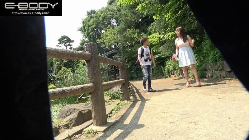 http://pics.dmm.co.jp/digital/video/ebod00602/ebod00602jp-1.jpg