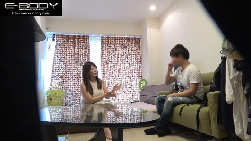 http://pics.dmm.co.jp/digital/video/ebod00602/ebod00602jp-2.jpg