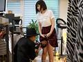 [EBOD-618] 正直教えたくないほどの超プレミア映像をE-BODYが入手! 美容院で働くオシャレ可愛い巨乳アシスタント(21才)がイケメン美容師にヤリ捨てポイされる盗撮映像!! ひとみちゃん
