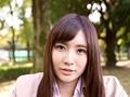 たくましい肉体の美女アスリート 本物競泳選手(現在スポーツインストラクター) E-BODY専属デビュー 武田真 8
