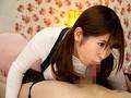 [EBOD-627] 日本一おっぱいが大きい噂の大人気リフレ店員が遂に脱いだ!! 初撮り癒し系JcupさえちゃんAV出演!