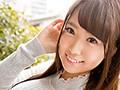 [EBOD-637] 若い女性に人気の出会い系アプリで発見!! 超優しいからヤリたい男子にはすぐにエッチさせてくれる!!天使すぎる爆乳現役JDハメ撮り中出し大成功! りさちゃん 21歳