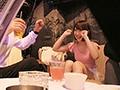 [EBOD-642] 歌●伎町ガールズバー勤務 スレンダー美巨乳な泥酔キス魔まなつちゃん(20才)が飲んで酔って脱いで生ハメしまくった一部始終!へべれけエロ映像がコレだ!