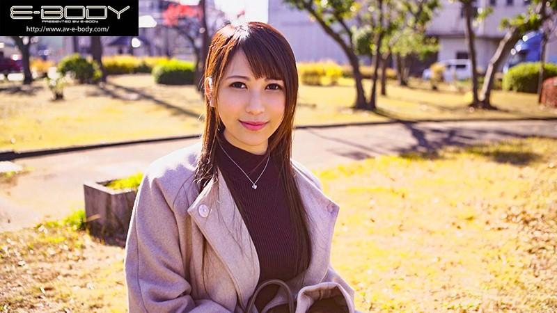 「くびれ巨乳Hカップ叶ユリアE-BODY専属AVデビュー」のサンプル画像です