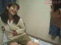 中出し 女子校生 8