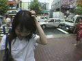 中出し 女子校生 10