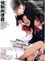 (edgd044)[EDGD-044] 強制肉便器 〔女子校生残虐白書〕 ダウンロード