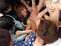初公開 debut GORGEOUS&BEAUTY 樹咲沙希 サンプル画像 No.5