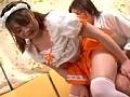 萌乳・18歳 川峰さくら 17