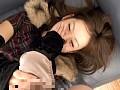 (edgd143)[EDGD-143] 何も知らない素人娘のパンツの匂いを嗅ぎながらオナニーを見せつけ、そのパンツでしごいてもらってドピュッ!! ダウンロード 12