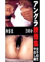 (egj001)[EGJ-001] アングラ映像集 女子校生中出し編 ダウンロード
