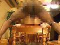 (eib008)[EIB-008] 黒人中出し 川浜理奈 ダウンロード 40