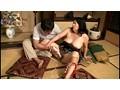熟年夫婦のセックスライフ 〜50歳からの性生活〜 サンプル画像4